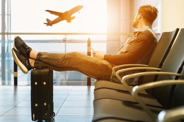 """מדוע לבחור ביטוח נסיעות לחו""""ל"""