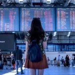 """כיצד להזמין את הטיסה לחופשה בחו""""ל"""