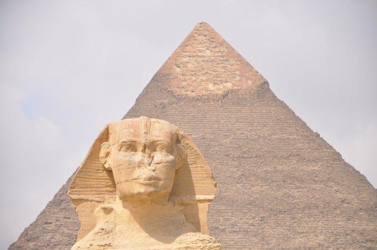 מה יש לתייר לחפש בקהיר?