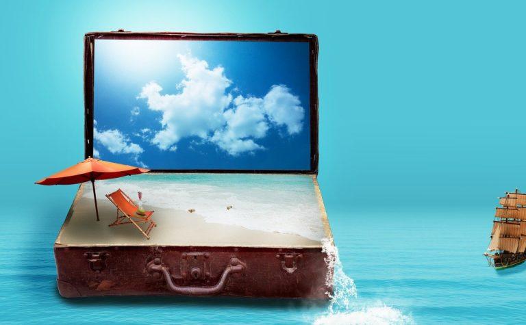 """מדוע חשוב לרכוש ביטוח נסיעות לחו""""ל"""