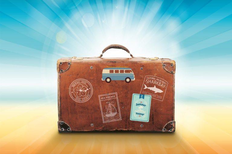 קצת מידע לגבי ביטוח נסיעות לחול